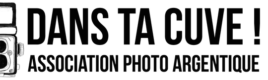 Logo-dtc-avec_appareil_copie-1483788306
