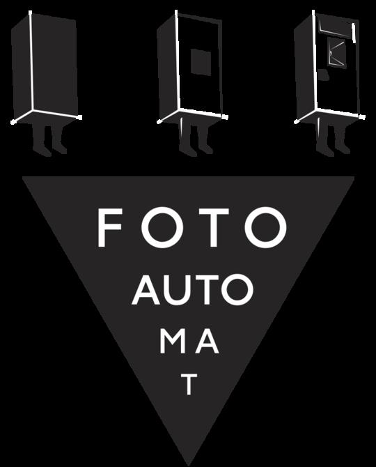 Logo_fotoautomat-1483788595