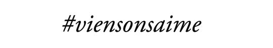Viensonsaime-1483816544