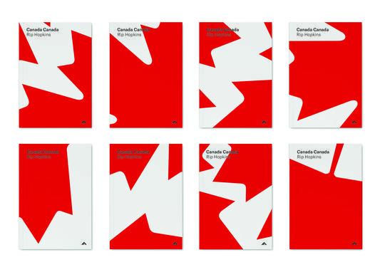 Montages_couvs_plats-1483873100