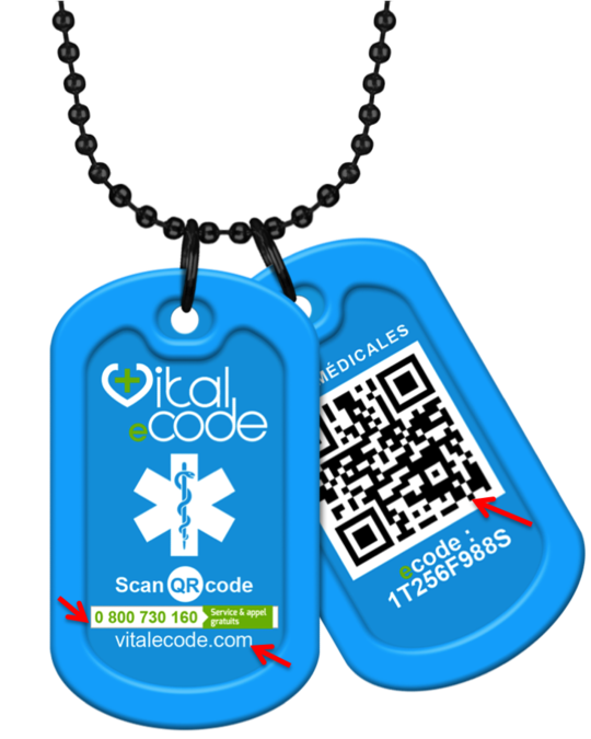 Vital_ecode_point_d_acces_pendentif-1483875037