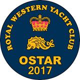 Logo_ostar_2017-1483897373