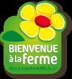 Logo-1483899132
