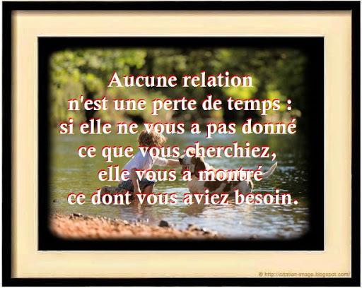 Citation-relation-1483969163