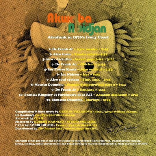 Back_cd-1483972040