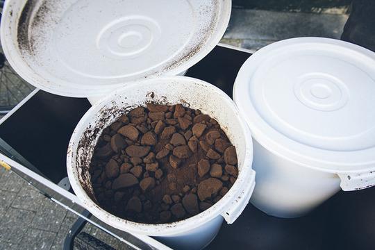 Koffie-1483975062