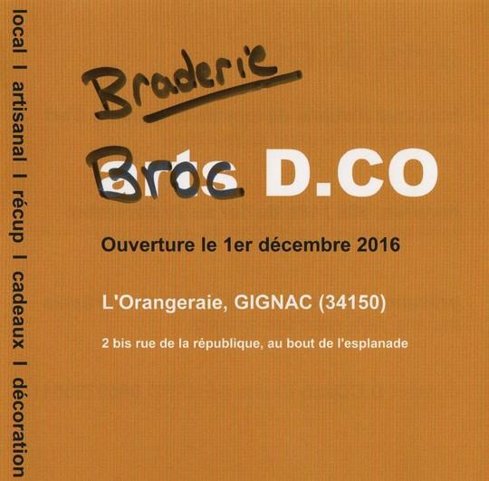 Rect_broc-1483996773