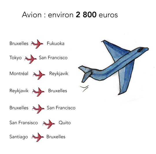 Avion9_copie-1484000293