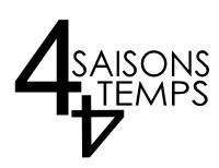 -logo-4s_4t-1484001346