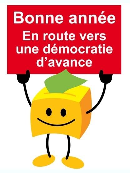 Urne-bonne_ann_e-1484048196