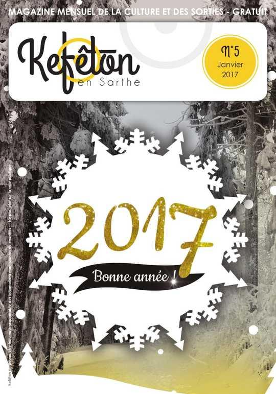 Mag5-premier-couverture-1484054502