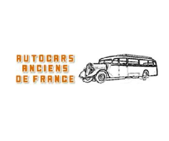 Logo_asso-1484059259