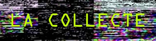 Lacollecte-1484063293