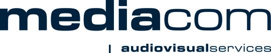 Mediacom-p5395c-1484066678