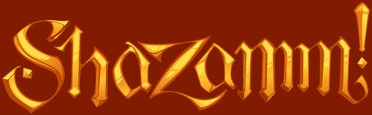 Logo_540px-1484071369