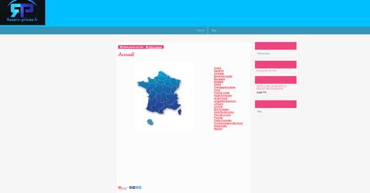 Tof_accueil-1484071816