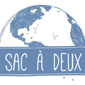 Avatar_logo_sacadeux-1484077999