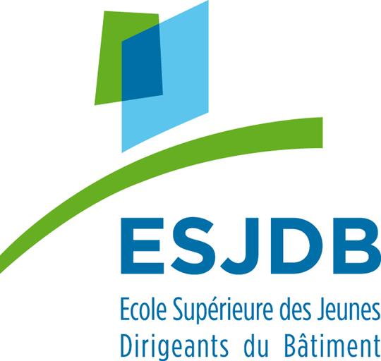 Logo_esjdb-1484085402