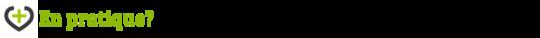 3-1484086346