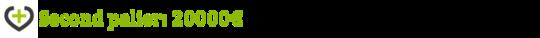 13-1484089169