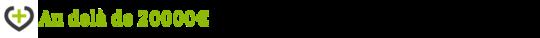 14-1484089242