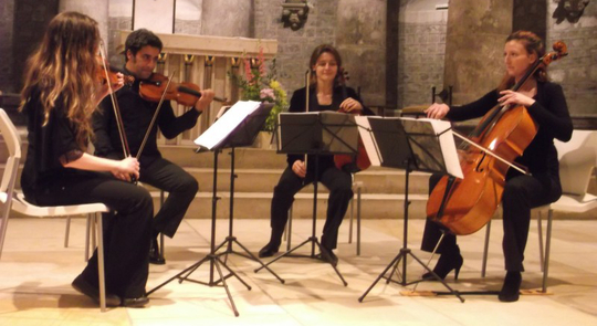 Quatuor_paix03-1484110680
