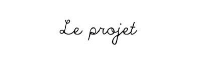 Le_projet-1484126902