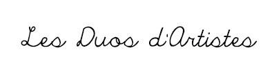 Les_duos-1484126947