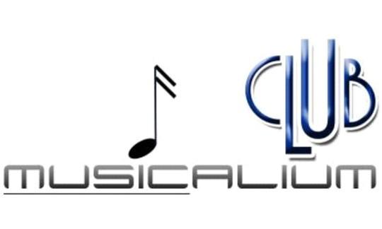 Logo_musicalium-1484127644