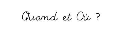 Quand_et_o_-1484128786