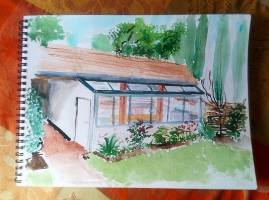 Atelier_aquarelle_2__medium_-1484136174