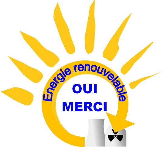 Logo_energie_renouvelable-1484141355