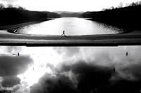 Canal_versailles_bw_3-conc_mini_modifi_-1-1484159564