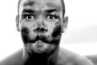 Black-man-make-up-fire-n01_conc_mini_modifi_-1-1484159867
