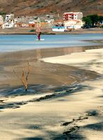 Sao-juan-lagoon-n01_conc_mini_modifi_-1-1484159936
