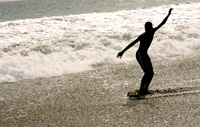 Surfer_2-conc_mini_modifi_-1-1484160005