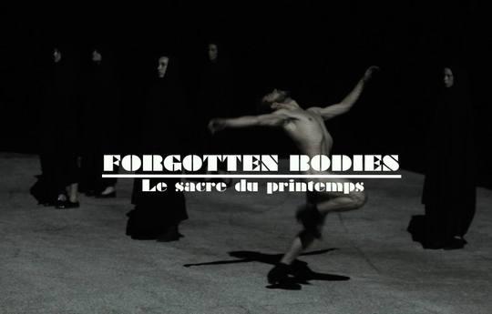 Forgotten_bodies-1484160065