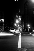 Usa_1995_wtc_street_1conc_mini_modifi_-1-1484160069