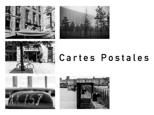 Visuel-5-cartes-postales-1484212321