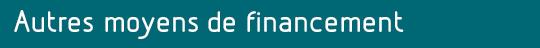 Autre_moyen_de_financement-1484216672