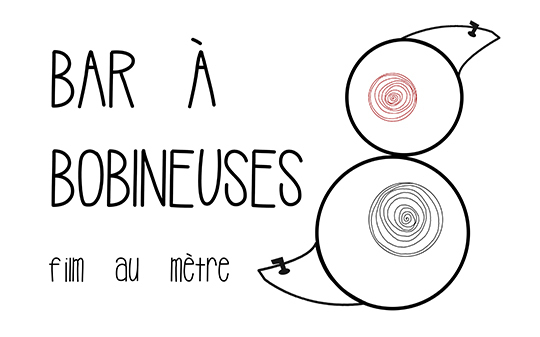Bar_a__bobineuses-1484217279