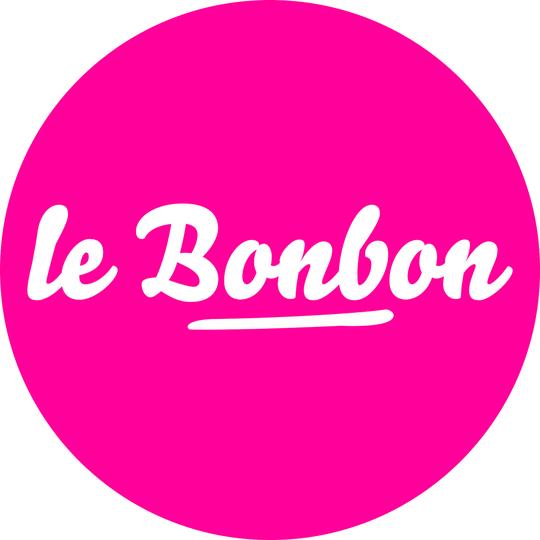 Le_bonbon-1484219034