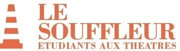 Le_souffleur-1484219332