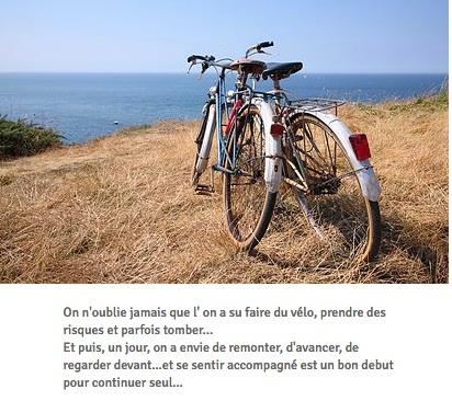 Je_vous_e_coute_....-1484220530