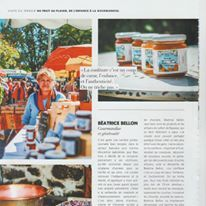 Article_magazine_1-1484230389