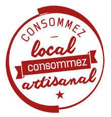 Consomez_local-1484232259