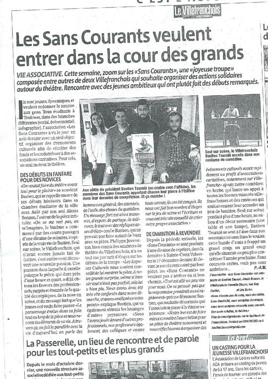 Artcicle_le_villefranchoios-page-001-1484239955