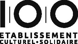 Logo_png-noir-1484241109