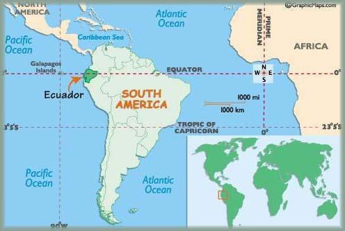 Map-ecuador-1484246415