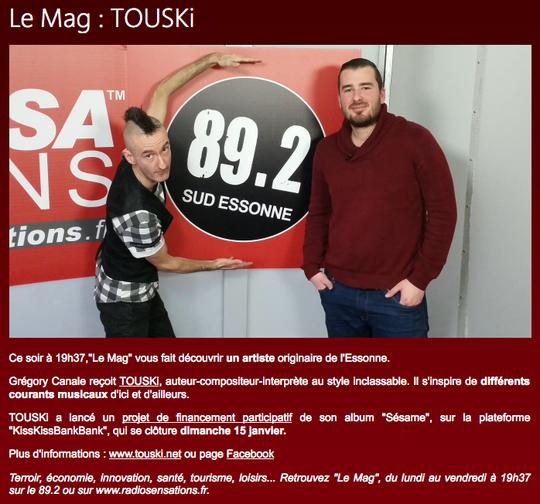 Radio_sensations_89_2_le_mag-touski-1484257967